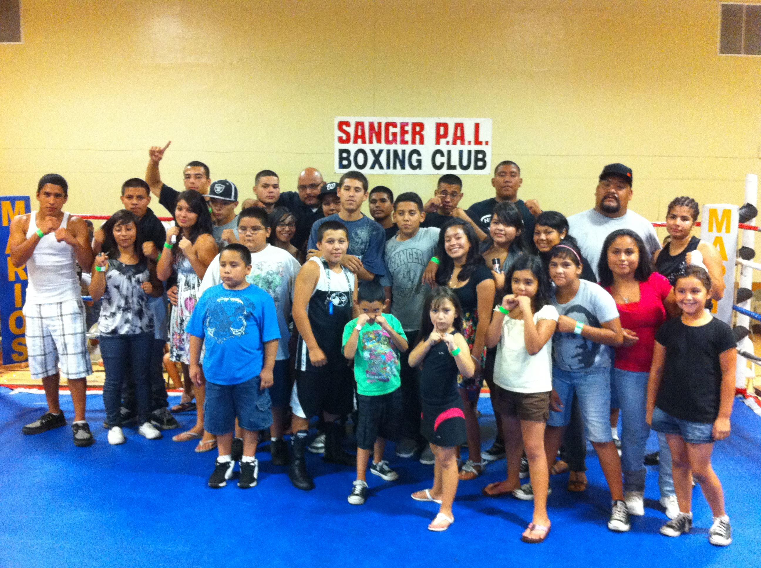 Sanger Team July 24 , 2010